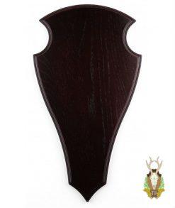 Billige hjorteplader kronhjort