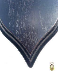 Billige bukkeplader spids Model C